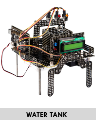 Robotics Class and Schools in Karapakkam