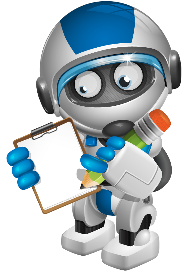 Robotics Classes online training